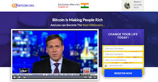 Bitcoin era is one of the most popular automatic trading robots that claims that it offers the traders to profit from the bitcoin price changes. Bitcoin Era Review 2021 Know If It S Scam Or Legit