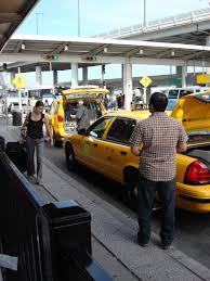 Dollar Rent A Car New York Jfk