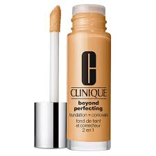 Clinique Beyond Perfecting Foundation ...