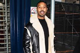 michael b jordan just wore this winter s must have coat