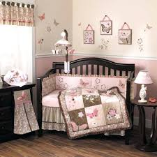 cream crib bedding full size of nursery girl bedding sets for cribs baby girl crib bedding cream crib bedding