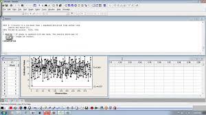 shewhart control charts shewhart control charts 1 youtube