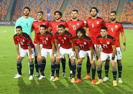 بالبلدي : أخبار منتخب مصر: بالتردد.. قناة مفتوحة تذيع مباراة مصر وكينيا في  تصفيات كأس أمم أفريقيا