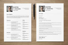 premium resume cv template set cv template resume and templates premium resume cv template set by snipescientist on creative market