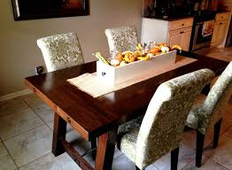 Dining Room Table Pottery Barn Pottery Barn Dining Chairs Andifurniturecom