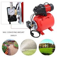 Image result for electric water transfer pump images