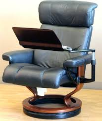 most comfortable computer chair. Imposing Ergonomic Computer Chair New Most Comfortable Comfy Desk . L