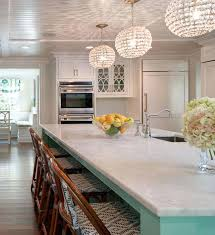 island crystal chandelier kitchen crystal chandelier kitchen table lighting dining room lamps chandeliers industrial hanging