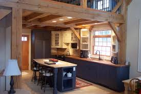 Rustic Country Kitchen Designs Custom Kitchen Rustic Country