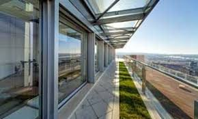 commercial window replacement. Simple Window Commercial Window Installation Professionals In Vancouver WA And Window Replacement E