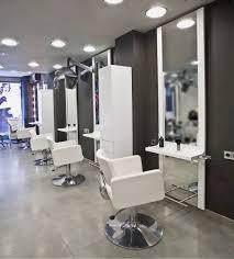 wall mount hair dryer salon designs