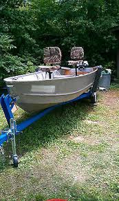 watch more like antique aluminum boat collection johnson outboard wiring diagram in addition johnson 150 hp evinrude