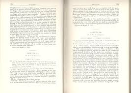 section w suffrage to north dakota studies 1913 suffrage law