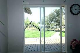 patio door lock bar sliding glass door lock bar latch lever patio security gate loop medium size of sliding patio patio door lock bar with key