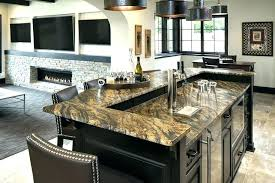 how much does a granite countertop cost stone engineered per square foot countertops installed installation philippine
