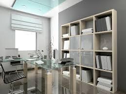 modern office ideas. Modern Home Office Of Amusing Contemporary Ideas
