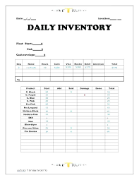 Daily Weekly Schedule Template Beauteous Reporting Schedule Template Falgunpatel