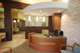 office front desk design design. enviromed design group dental office medical front desk e