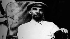 Картинки по запросу Факты о Ленине,которые скрывали в СССР