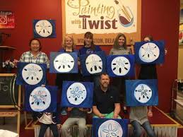 painting with a twist groupon dallas tx archives social network