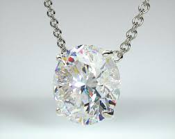 fine jewelry design your own pendants 14k white gold 4 g wire basket solitaire pendant mounting item 60470