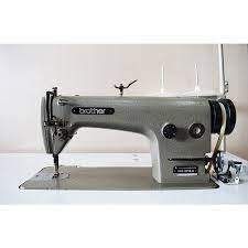 Akhirnya saya punya mesin jahit lagi hihihi. Jual Mesin Jahit Brother Db2 B714 3 Mesin Jahit Industrial Jakarta Selatan Om Jahit Tokopedia