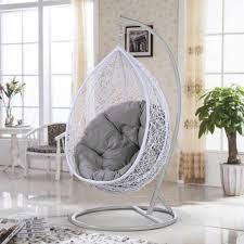 <b>Подвесное кресло Afina</b> AFM-219C купить в Москве | Подвесное ...