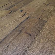 unique engineered wood oak distressed honey heavy brushed flooring white wide plank innovative attractive natur