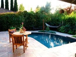 Small Picture Small Pool Designs Prices Pool Design Pool Ideas