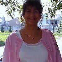 Joy Kelly Elliott Snyder (jmarie48) on Pinterest