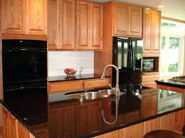 kitchen color ideas with oak cabinets and black appliances. Plain Ideas Kitchen Paint Colors With Oak Cabinets And Black Appliances Large Size Of  Ideas  In Kitchen Color Ideas With Oak Cabinets And Black Appliances N