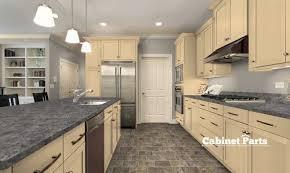 formica perlato granite matte finish 4 ft x 8 ft countertop grade perlato granite countertop