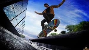 Skater nirvana aesthetic wallpaper/background for your laptop/desktop. Skater Wallpapers Top Free Skater Backgrounds Wallpaperaccess