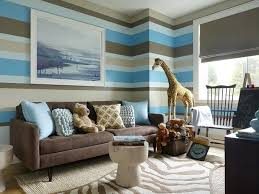 interior design boys room bedroom cool room painting ideas for
