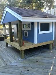 outdoor cat shelter for multiple cats would love to build something like this strays in the
