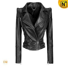 designer leather motorcycle jackets cwmalls com