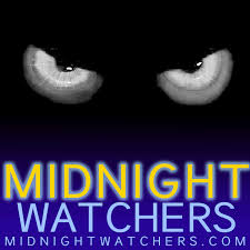 Midnight Watchers Podcast
