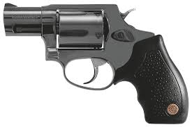 38 Special Light Loads Taurus 5 Shot Revolvers The Model 85 And More The