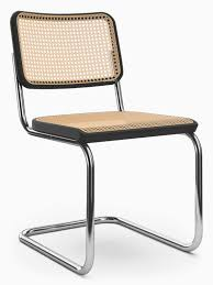 Luxus Voglauer V Alpin Stuhl Haus Deko Ideen