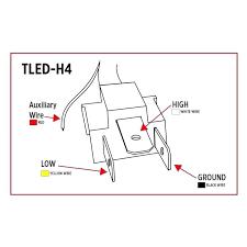 isuzu npr wiring diagram fundacaoaristidesdesousamendes com isuzu npr wiring diagram medium size of wiring headlight wiring diagram headlight wiring diagram 2004 isuzu