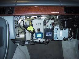 climate control fan speed clublexus lexus forum discussion 02 Lexus Cooling Fans Schematic climate control fan speed 106 0671_img jpg 02 Lexus SC430