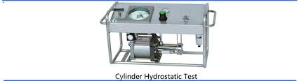 Water Pressure Chart Recorder High Hydrostatic Pressure Equipment With Chart Recorder