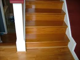 replacing vinyl flooring with laminate top vinyl flooring stairs best images about laying vinyl plank flooring on stairs