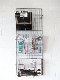 metal wall rack racks wall mounted best industrial racks ideas on metal wall
