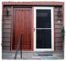 House of Doors - Alexandria, VA Sales, Repair and installation of ...