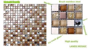 lstc003 glass mosaic tile 3d wall tiles purple glass mosaic tile backsplash glass kitchen backsplash