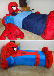 cool beds for kids for sale. Contemporary For Charming Coolest Kids Beds Cool For Little Boy Spider Man Bed  Coolest Inside Sale F