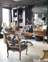 home office decor ideas design. Home Office Decoration Ideas 55 Best Decorating Design Photos Of Decor O