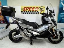 honda motorcycles for sale. Fine For Honda ADV 750H Inside Motorcycles For Sale F
