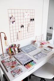 inspiration office. My Study Routine For Law School/University Exams Inspiration Office